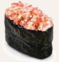sushi-krab1