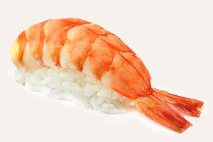 sushi-krevetka1