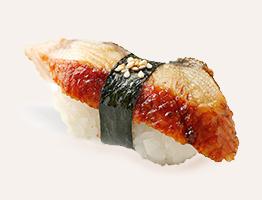 sushi-ugor1