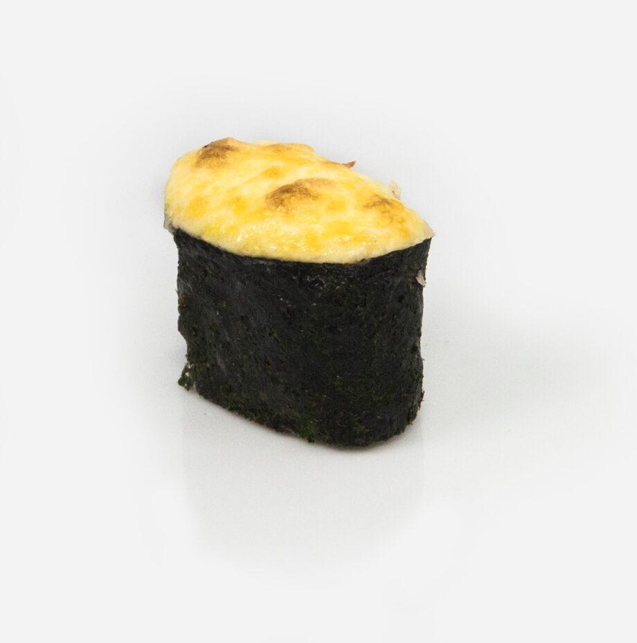 zapsyrsushi