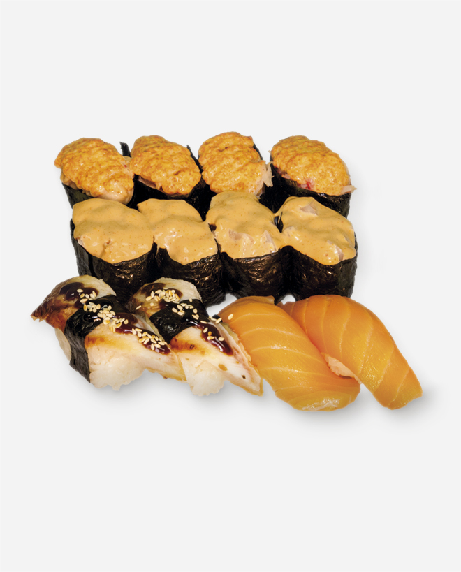 sushi_set