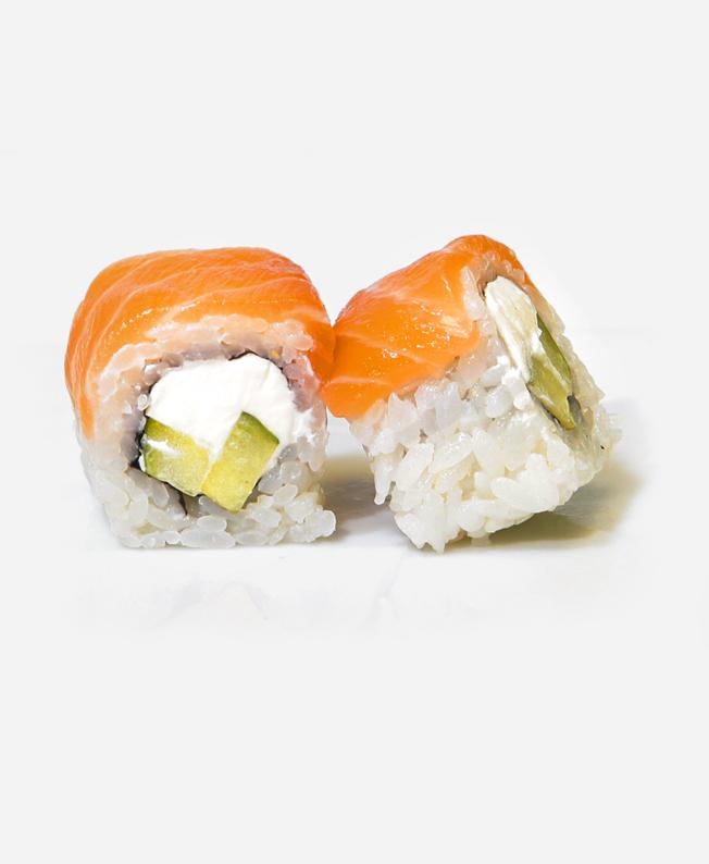 sushi-web