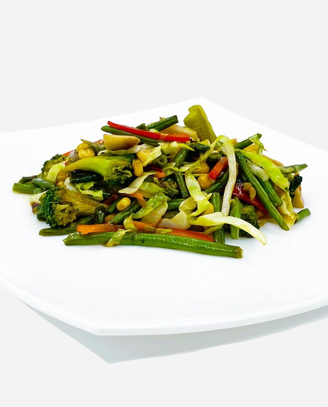 ovoschi-wok